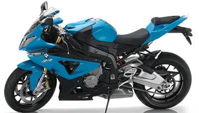 bmw bikes, bike models, automobile, two wheelers in india