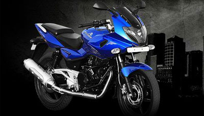 Reviews Bike Model Wise Listing Two Wheelers In India Read Reviews