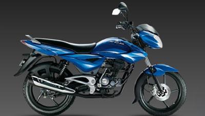 Bajaj Auto Bikes Bike Models Automobile Two Wheelers In India