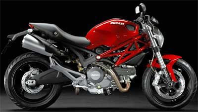 Ducati Superbike  Evo Price Philippines