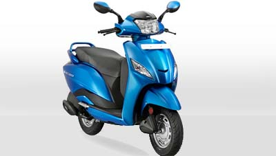 Hero motocorp bikes bike models automobile two wheelers for Motor cycle without gear