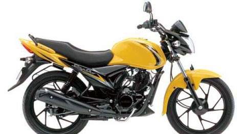 suzuki bikes, bike models, automobile, two wheelers in india