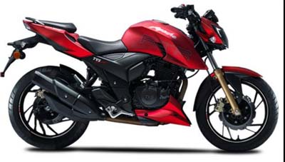 Bike Price 90 000 100 000 Automobile Two Wheeler Models In India