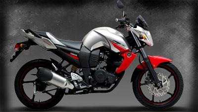 Yamaha Motor Fz S Bikes Bike Models