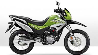 Honda Bikes In India 2015 Models   Autos Weblog