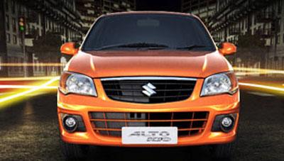 Maruti Alto K10 Maruti Suzuki Alto K10 Vxi Video Maruti Suzuki Alto