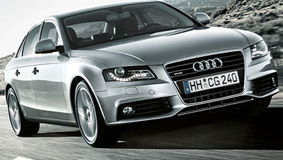 Advertise On My Car >> Audi Cars, Car Models, Car Variants, Automobile- Cars ...