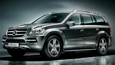 Mercedes Benz Cars Car Models Car Variants Automobile Cars Four Wheeler In India