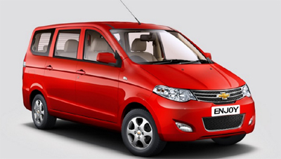 general motors Cars, Car Models, Car Variants, Automobile- Cars, Four Wheeler in India ...