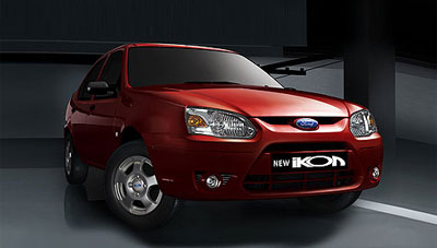 New Ikon & ford india Cars Car Models Car Variants Automobile- Cars Four ... markmcfarlin.com