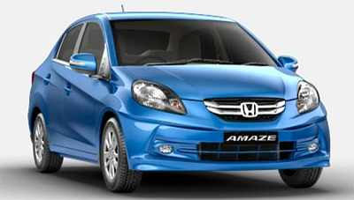 Honda Siel Cars Car Models Variants Automobile Four Wheeler In India Technical Specifications Features Picture GalleryReviews
