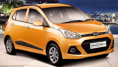 Hyundai Motors Cars Car Models Car Variants Automobile