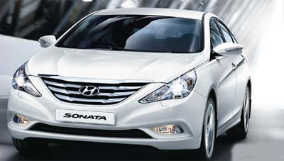 Hyundai Motors Cars, Car Models, Car Variants, Automobile ...