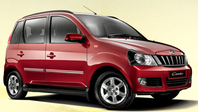 Mahindra Cars Car Models Car Variants Automobile Cars
