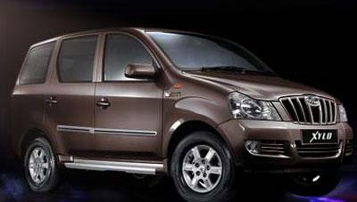 Mahindra Cars Car Models Car Variants Automobile Cars