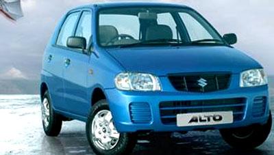 maruti suzuki cars, car models, car variants, automobile- cars