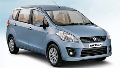 Maruti Suzuki Cars Car Models Car Variants Automobile Cars Four