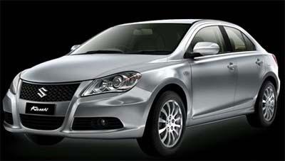 maruti suzuki cars car models car variants automobile