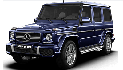 Mercedes Benz Cars Car Models Car Variants Automobile