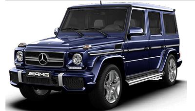 Mercedes benz cars car models car variants automobile for All models of mercedes benz cars in india