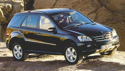 Mercedes benz m class mercedes benz m class ml 350 for Mercedes benz ml class 350 cdi price in india