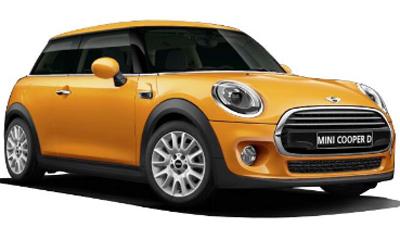 Mini Cars Car Models Car Variants Automobile Cars Four Wheeler