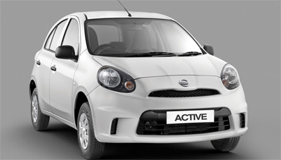 Car Of The Year Best Car Of The Year 2013 In India Best