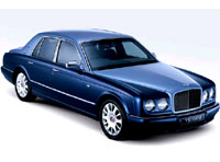 Bentley arnage bentley motors ltd arnage t picture for Bentley motors limited dream cars