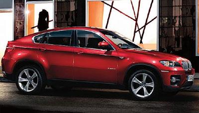 Bmw X6 Bmw X6 Xdrive 40d M Sport Diesel Bmw X6 Price Bmw X6 Car
