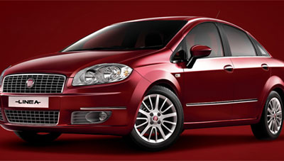 Fiat India Ltd Cars Car Models Car Variants Automobile