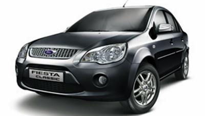 Fiesta Classic  sc 1 st  Auto & ford india Cars Car Models Car Variants Automobile- Cars Four ... markmcfarlin.com