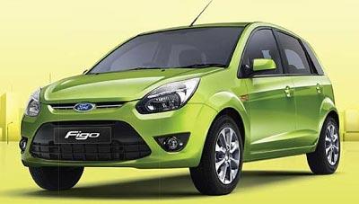 Figo & ford india Cars Car Models Car Variants Automobile- Cars Four ... markmcfarlin.com