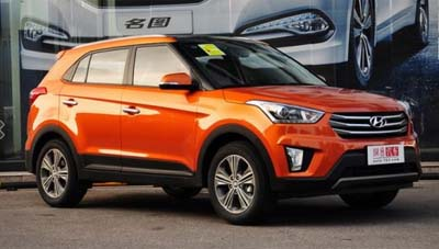 Hyundai Motors Cars Car Models Car Variants Automobile Cars