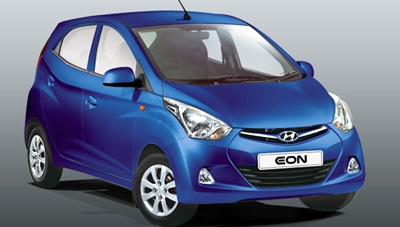 Hyundai Motors Cars Car Models Car Variants Automobile