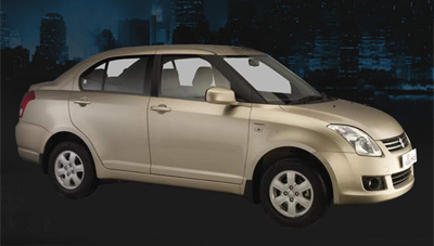 maruti suzuki Cars, Car Models, Car Variants, Automobile ... | 400 x 227 jpeg 39kB