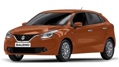 Maruti Suzuki Cars Car Models Car Variants Automobile