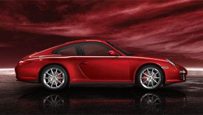 porsche 911 porsche 911 gt2 picture gallery porsche 911 price porsche 911 car models in india. Black Bedroom Furniture Sets. Home Design Ideas