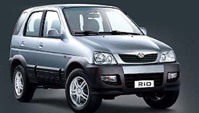 Premier Rio Glx Petrol Price Car Models In India Variants Features Images Specification