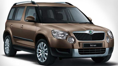 Skoda Auto Cars Car Models Car Variants Automobile