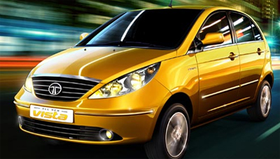 Tata Motors Cars Car Models Car Variants Automobile