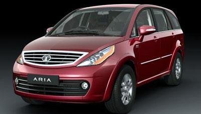 Tata Motors Cars Car Models Car Variants Automobile