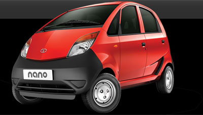 tata nano technical analysis Startegic analysis of tata motors download (tata nano) which has been in collaborations the company has technical tie-ups with.