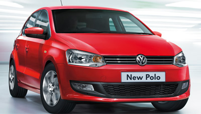volkswagen cars car models car variants automobile cars  wheeler  india technical