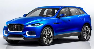 Jaguar launches cheapest car for wo, young drivers