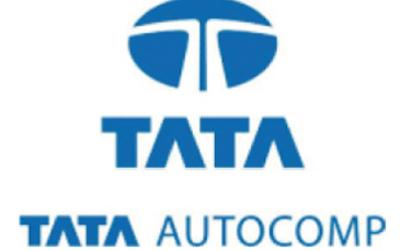 tata international systems Gandhinagar: tata international dlt today launched india's first  of trailer anti- lock or electronic braking control systems to provide a platform.