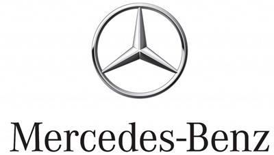 Mercedes-Benz India`s January to March sales up 24.8%