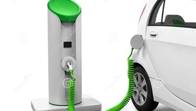 Electric vehicles major attraction in `Happy Cities Summit`