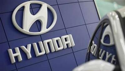 Hyundai rolls out fastest eight millionth car in India