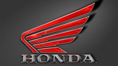 Honda commences India deliveries of 2018 Gold Wing